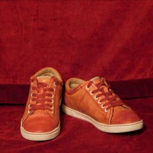 Ugg Tomi Sneaker